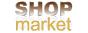 SHOP-MARKET.COM - Крупнейший каталог интернет-магазинов